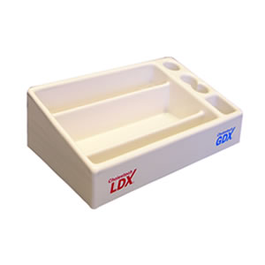 Cholestech - Accessory Tray