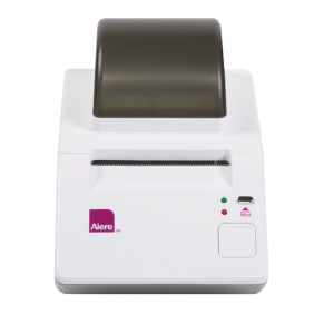Cholestech - Thermal Label Printer