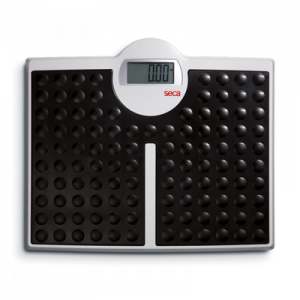 Seca 813 High Capacity Digital Flat Scale