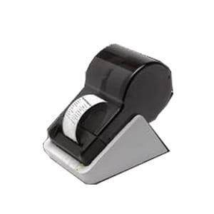 CardioChek Plus Printer