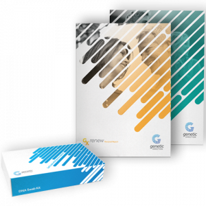 GxSlim and GxRenew Bundle