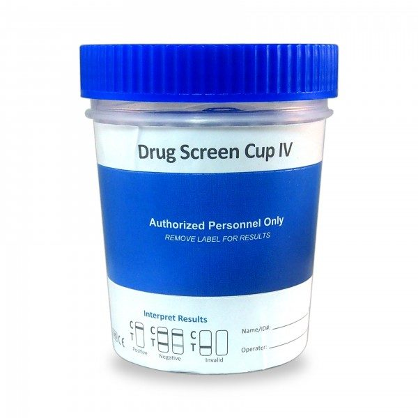 Twelve Panel Drug Screen Cup Iv Drug Test Amp Bar Bup Bzo Coc Met Mdma Mtd Mor Oxy Pcp Thc Stat Technologies
